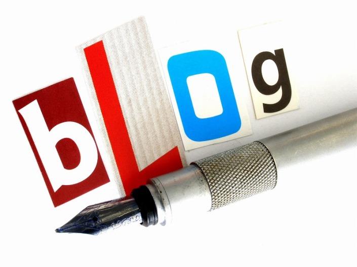 alasan membuat blog, blogging