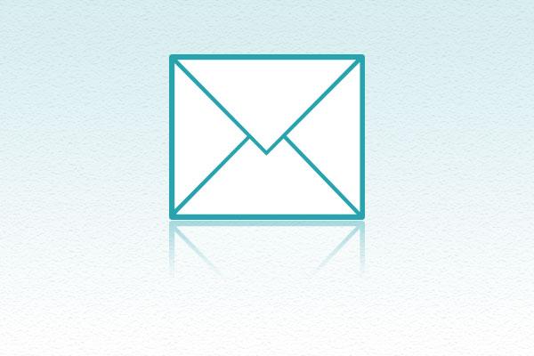 apa itu email dan cara kerja email