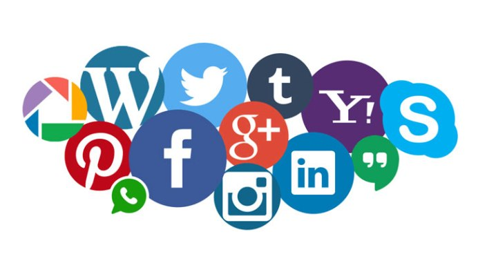 social-media-in-internet-marketing