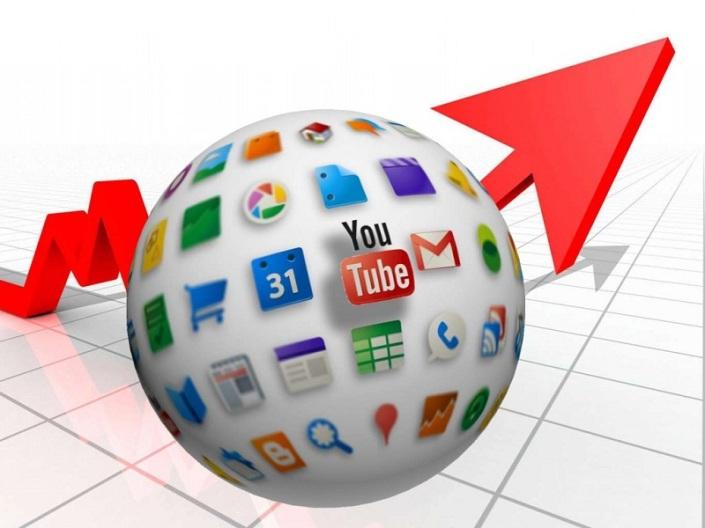 pemasaran-internet-2